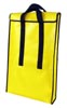 Grounding Set Bag