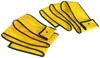 Hotline Storage Bag