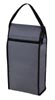 Sensitive Equipment Bag