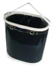 Aerial Compression Tool Bucket