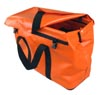 BUZZLINE® Industrial Gear Bag