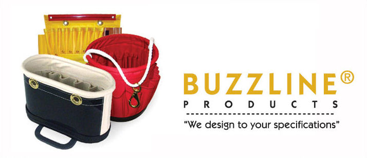 Buzzline Products