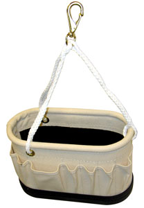 Suspension Bucket